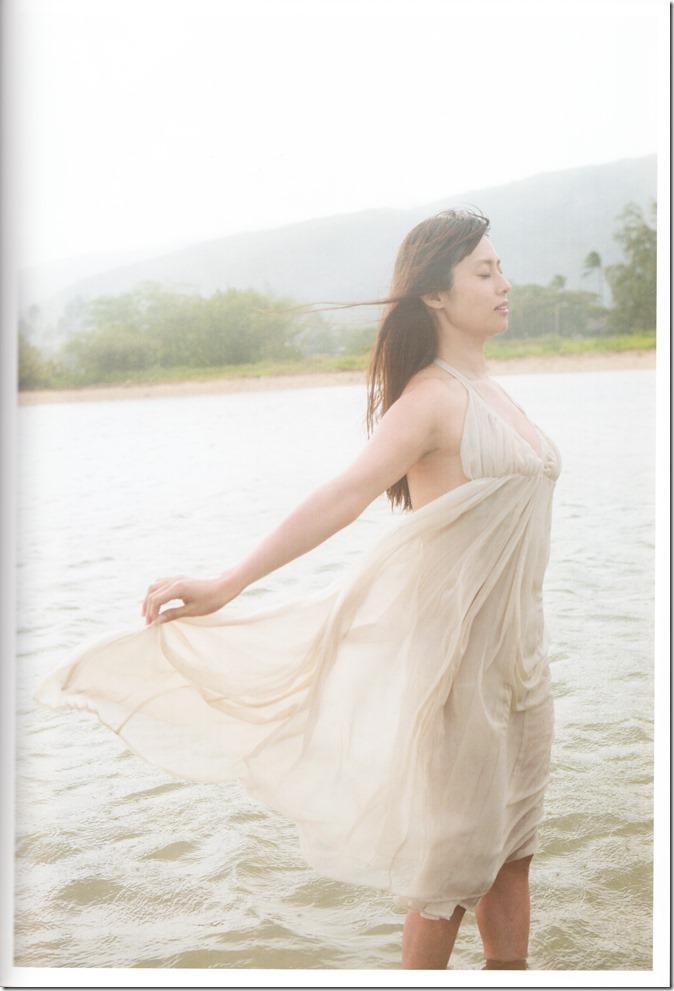 Fukada Kyoko This is Me shashinshuu (80)