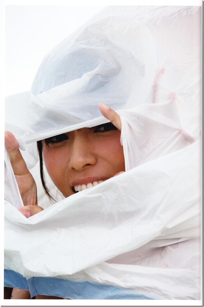 Fukada Kyoko This is Me shashinshuu (85)