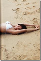 Fukada Kyoko This is Me shashinshuu (90)
