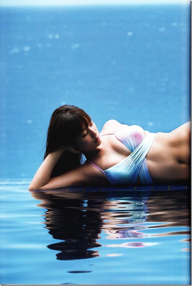 Fukada Kyoko This is Me shashinshuu (95)