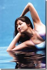 Fukada Kyoko This is Me shashinshuu (99)