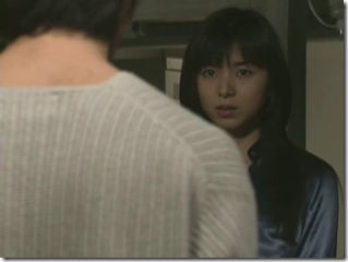 Long Vacation episode 7 (26)
