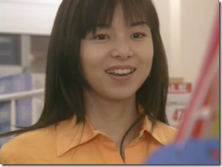Long Vacation episode 8 (24)