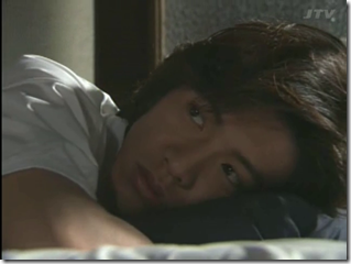 Long Vacation episode 8 (28)