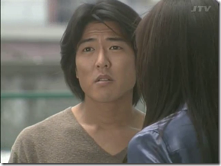 Long Vacation episode 8 (4)