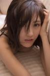 NEW-Mayuyu-shashinshuu.jpg