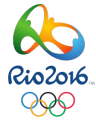 Rio-2016.png