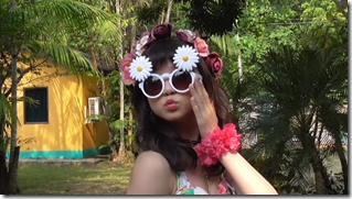 Shakunetsu Summer~Summer King x Summer Queen~ making of... (14)