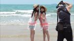 Shakunetsu-SummerSummer-King-x-Summer-Queen-making-of...-20.png