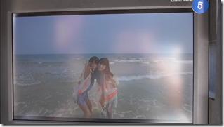 Shakunetsu Summer~Summer King x Summer Queen~ making of... (39)