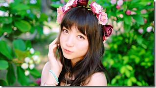 Shida Summer x Arai Summer in Shakunetsu Summer~Summer King x Summer Queen~... (10)