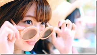 Shida Summer x Arai Summer in Shakunetsu Summer~Summer King x Summer Queen~... (13)
