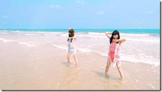 Shida Summer x Arai Summer in Shakunetsu Summer~Summer King x Summer Queen~... (16)