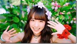 Shida Summer x Arai Summer in Shakunetsu Summer~Summer King x Summer Queen~... (17)