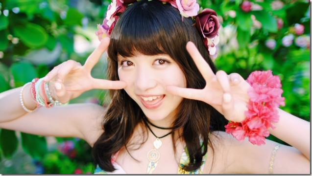 Shida Summer x Arai Summer in Shakunetsu Summer~Summer King x Summer Queen~... (20)