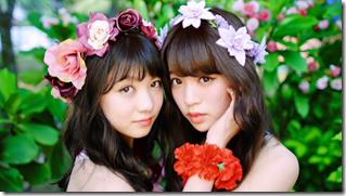 Shida Summer x Arai Summer in Shakunetsu Summer~Summer King x Summer Queen~... (21)