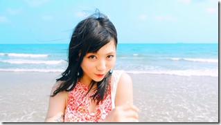 Shida Summer x Arai Summer in Shakunetsu Summer~Summer King x Summer Queen~... (22)