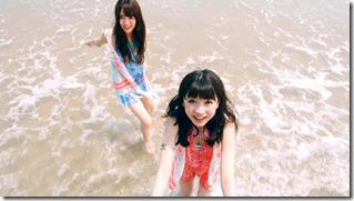 Shida Summer x Arai Summer in Shakunetsu Summer~Summer King x Summer Queen~... (24)