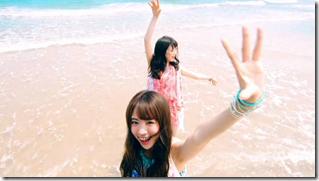 Shida Summer x Arai Summer in Shakunetsu Summer~Summer King x Summer Queen~... (26)