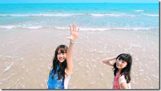 Shida Summer x Arai Summer in Shakunetsu Summer~Summer King x Summer Queen~... (27)