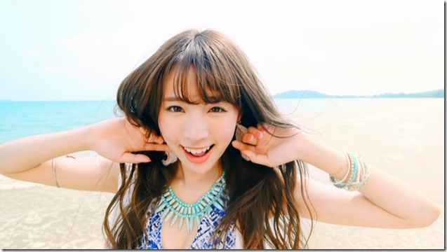 Shida Summer x Arai Summer in Shakunetsu Summer~Summer King x Summer Queen~... (29)