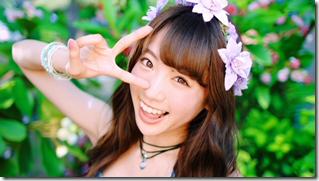 Shida Summer x Arai Summer in Shakunetsu Summer~Summer King x Summer Queen~... (30)