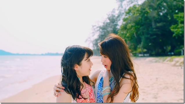 Shida Summer x Arai Summer in Shakunetsu Summer~Summer King x Summer Queen~... (31)