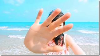Shida Summer x Arai Summer in Shakunetsu Summer~Summer King x Summer Queen~... (33)