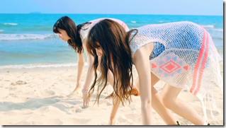 Shida Summer x Arai Summer in Shakunetsu Summer~Summer King x Summer Queen~... (35)