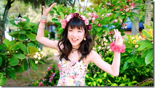 Shida Summer x Arai Summer in Shakunetsu Summer~Summer King x Summer Queen~... (36)
