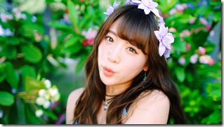 Shida Summer x Arai Summer in Shakunetsu Summer~Summer King x Summer Queen~... (37)