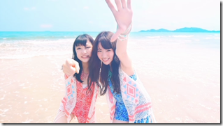 Shida Summer x Arai Summer in Shakunetsu Summer~Summer King x Summer Queen~... (38)