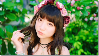 Shida Summer x Arai Summer in Shakunetsu Summer~Summer King x Summer Queen~... (41)