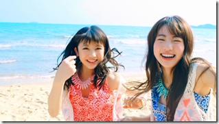 Shida Summer x Arai Summer in Shakunetsu Summer~Summer King x Summer Queen~... (42)