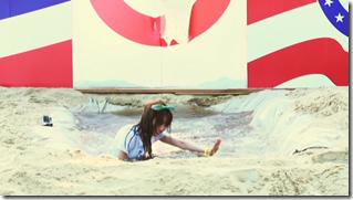 Shida Summer x Arai Summer in Shakunetsu Summer~Summer King x Summer Queen~... (46)