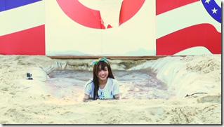 Shida Summer x Arai Summer in Shakunetsu Summer~Summer King x Summer Queen~... (47)