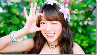 Shida Summer x Arai Summer in Shakunetsu Summer~Summer King x Summer Queen~... (4)