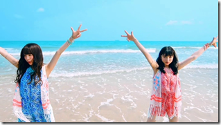 Shida Summer x Arai Summer in Shakunetsu Summer~Summer King x Summer Queen~... (5)
