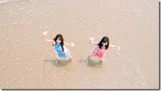 Shida Summer x Arai Summer in Shakunetsu Summer~Summer King x Summer Queen~... (7)