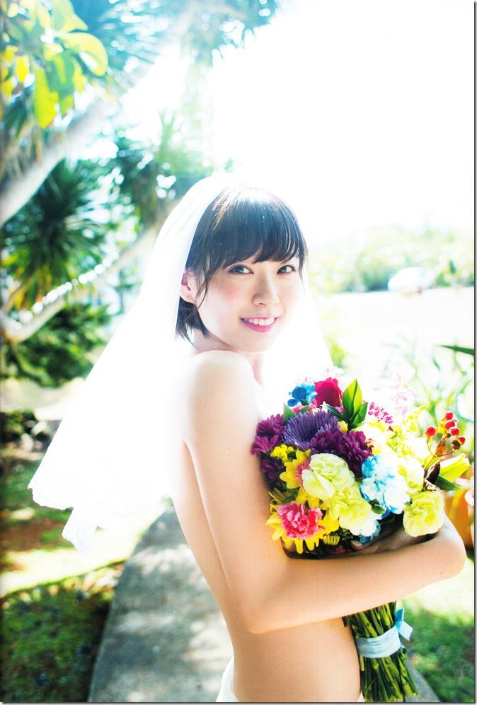 Watanabe Miyuki Photobook MW (100)