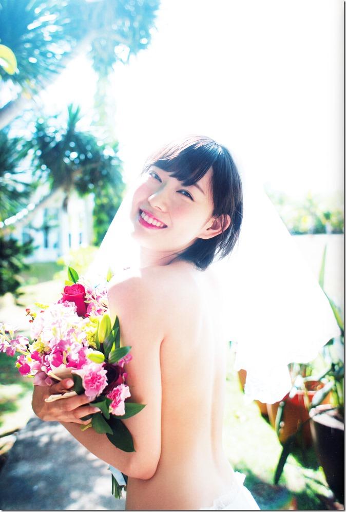 Watanabe Miyuki Photobook MW (101)