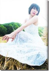 Watanabe Miyuki Photobook MW (103)