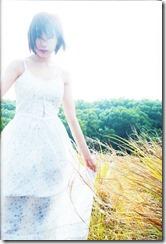 Watanabe Miyuki Photobook MW (104)