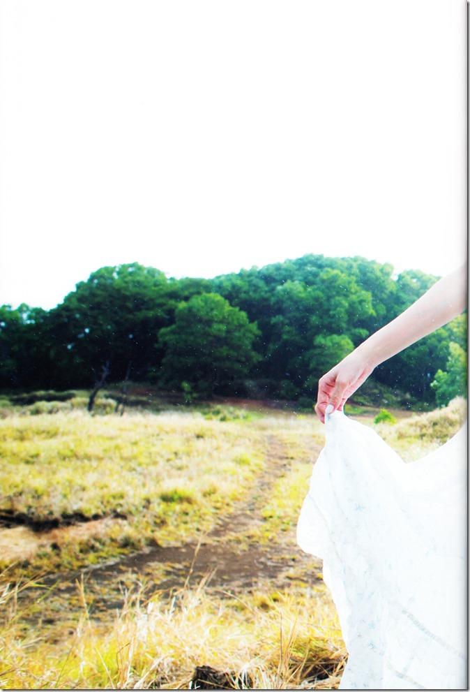 Watanabe Miyuki Photobook MW (105)
