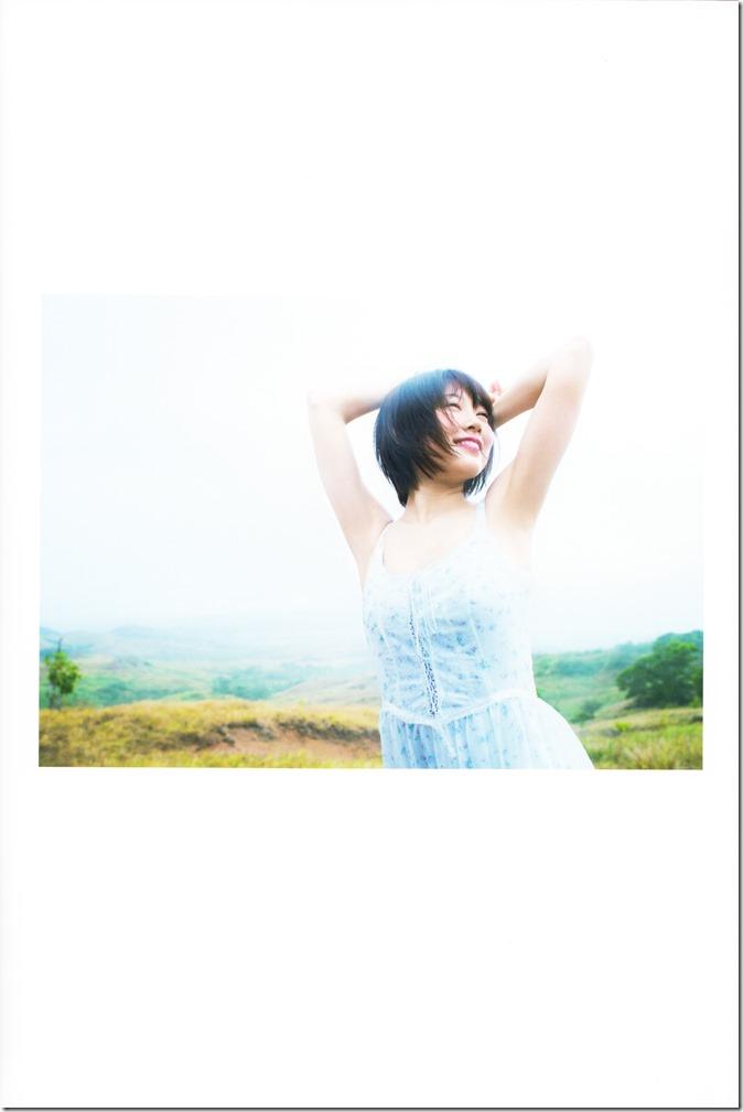 Watanabe Miyuki Photobook MW (106)