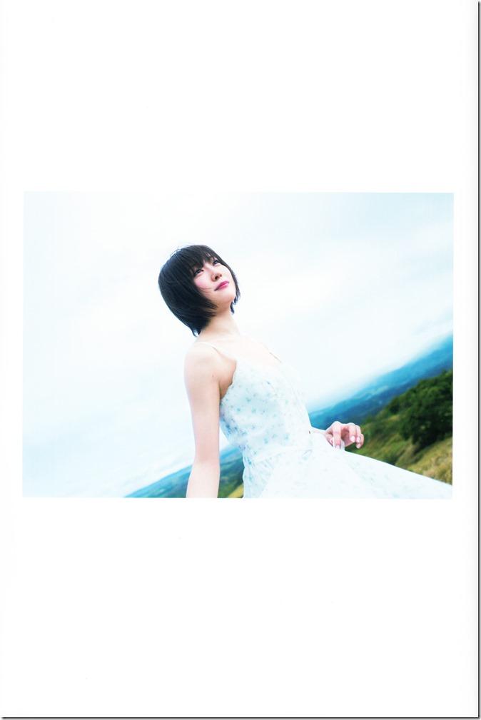 Watanabe Miyuki Photobook MW (107)