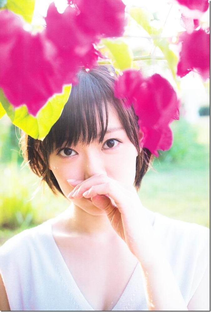 Watanabe Miyuki Photobook MW (113)