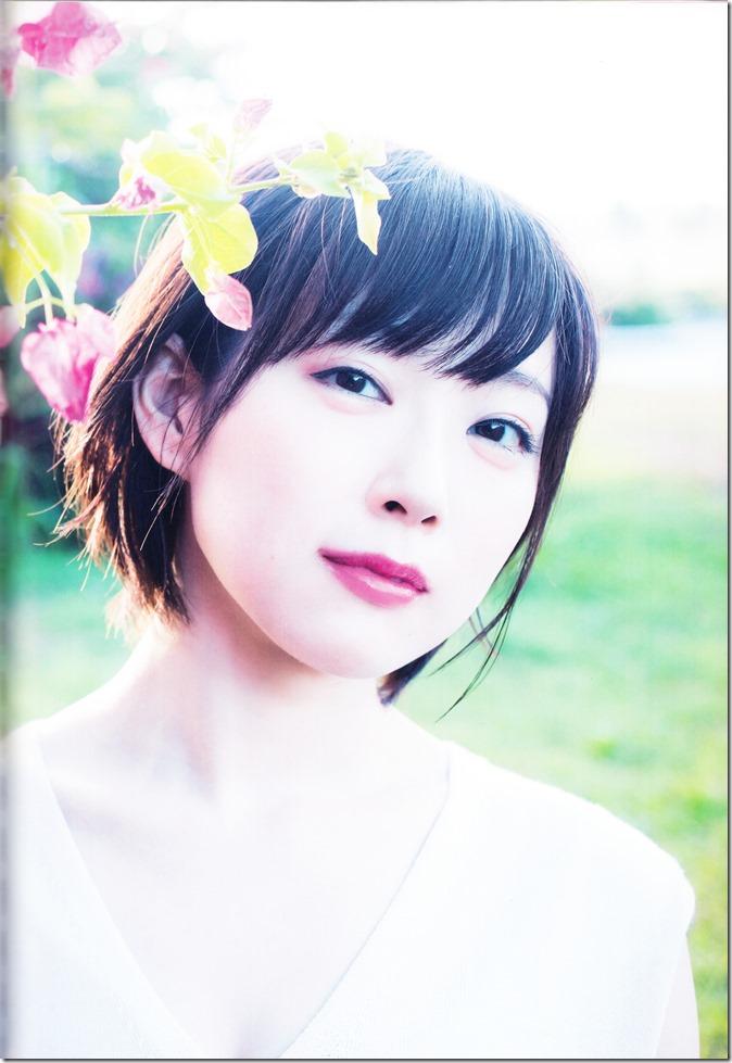 Watanabe Miyuki Photobook MW (114)