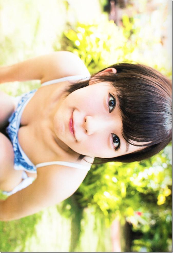 Watanabe Miyuki Photobook MW (11)