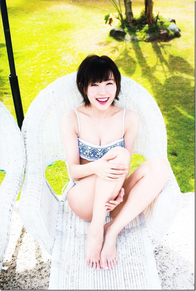 Watanabe Miyuki Photobook MW (12)